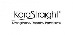KeraStraight hair products